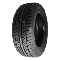 Achilles Winter 101 X 175/70R13 82T M+S