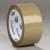 Detailbild - Mini-Pack mit 6 Rollen PP Standard-Packband TPPT036R