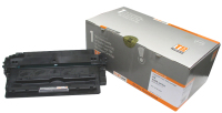 TBS-Multi-Use-Kartusche HP 5200 (ca. 12.000 Seiten) = UMWELTSCHONEND