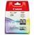 CANON Multipack PG510BK CL511CL Noir 2970B010