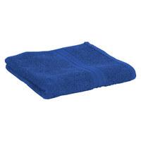 Handtuch aus Baumwolle, 140x70 cm~