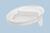 Accesorios para jarras graduadas (PP)