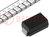 Diode: Gleichrichterdiode Schottky; SMD; 60V; 3A; 850mW; SMA
