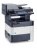 Kyocera SW-Multifunktionssystem (4in1) ECOSYS M3550idn/KL3 inkl. KYOLife 3 Jahre