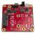 StarTech.com USB naar mSATA converter voor Raspberry Pi en development boards