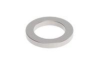 Neodymium ringmagnet