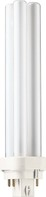 Kompaktleuchtstofflampe PL-C XTRA 26W 830 4P