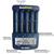 AccuPower IQ328+ V2 Li-Ion/Ni-MH Ladegerät für 18650/AA/Mignon u.v.m.