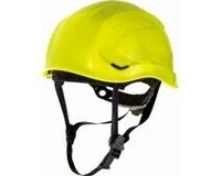 Ochranná pracovní přilba GRANITE PEAK - Ochranná přilba GRANITE PEAK
