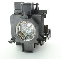 EIKI LC-WUL100 - Kompatibles Modul Equivalent Module