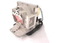 Projector Lamp**Original**BenQ MP525P, MP525ST, MP525V, MP575 Lampen