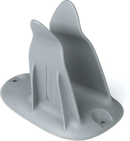 Stand, I QD2100/2130, grey Multi-purpose stand/mount Torby i etui