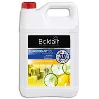 BOL B/5L SURODO 3D JARDIN AGR PV21244502