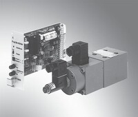 Bosch-Rexroth DBETR-1X/80G24K4M