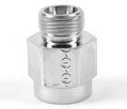 Bosch Rexroth MAV10LRCF Assembled adjustable standpipe run tee