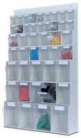 Storage system MultiStore