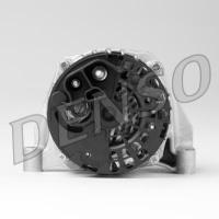 Generator (Rippenanzahl 5, Nennspannung 14V, Generator-Ladestrom 90A, Riemenscheiben-Ø 54mm ) für ALFA ROMEO, FIAT, FORD, , ...