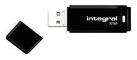 USB-STICK INTEGRAL 32GB 2.0