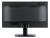 Acer Monitor KA270HAbid Bild 4