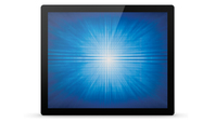 Elo Touch Solution Open Frame Touchscreen Touchscreen-Monitor 48,3 cm (19 Zoll) 1280 x 1024 Pixel Schwarz Single-Touch