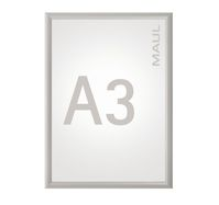 Snap Frame, Standard, A3