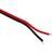 LED-Streifen 2700 → 3200K Flexibel, Weiß, 5m, 400lm/m