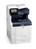 Xerox Farb-Multifunktionssystem Versalink C405V_DN, Cashback Aktion, plus Lebenslange Garantie Bild 5