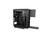 ATX-Gehäuse Silent Base 800, schwarz/schwarz, Be Quiet® [BG002]