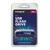 INTEGRAL Clé USB 2.0 EVO Bleue 128Go INFD128GBEVOBL