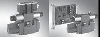 Bosch-Rexroth 4WRZ16W6-150-7X/6EG24XEJET/D3V