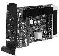 Bosch Rexroth VT-VRRA1-537-20/V0/KV-AGC