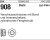 Verschlußschrauben M36x2
