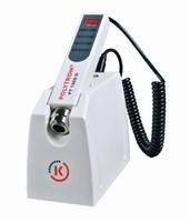 Homogeniser handheld POLYTRON\up6\fs14 ®\up0\fs18 PT 1300 D (High End Line) Type POLYTRON® PT 1300 D min. Workspace volu