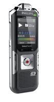 DIGITAL VOICE RECORDER PHILIPS DVT 6010