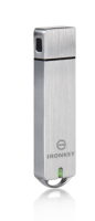 Kingston Technology S1000 USB flash drive 32 GB USB Type-A 3.2 Gen 1 (3.1 Gen 1) Silver