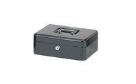 Cash Box 3, 25 x 19,1 x 9 cm