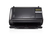 I2620 DOCUMENT SCANNER