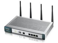 Wireless routerVPN Router/Gateway