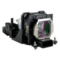 Whitenergy Lampa do projektora Panasonic PT- U1X87