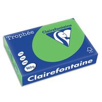 CLF R/250F TROPHEE 160G A4 VTMENTHE 1025