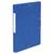 5 ETOILES Bo�te de classement � �lastique en carte lustr�e 7/10, 600g. Dos 25mm. Coloris bleu.