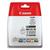 CANON Multipack cartouches PGI-580/CLI-581 2078C006AA