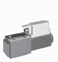 Bosch-Rexroth 4WRPEH10C5B100L-2X/G24K0/F1M