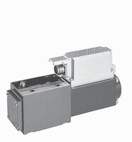 Bosch Rexroth 0811404809