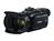 Canon LEGRIA Camcorder HF G40