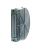Schellenberg 51900 Mauerkasten PVC Lochabst. 13,5