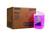 KLEENEX® Normale Waschlotion - Kartusche / 1 Ltr