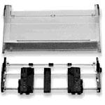 Zugtraktor (schmal) für MICROLINE 33xx und 55xx Bild1