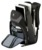 Wenger Nanobyte 13 Macbook Pro rugzak zwart