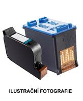 Armor K20119OW recharge d'encre pour imprimante